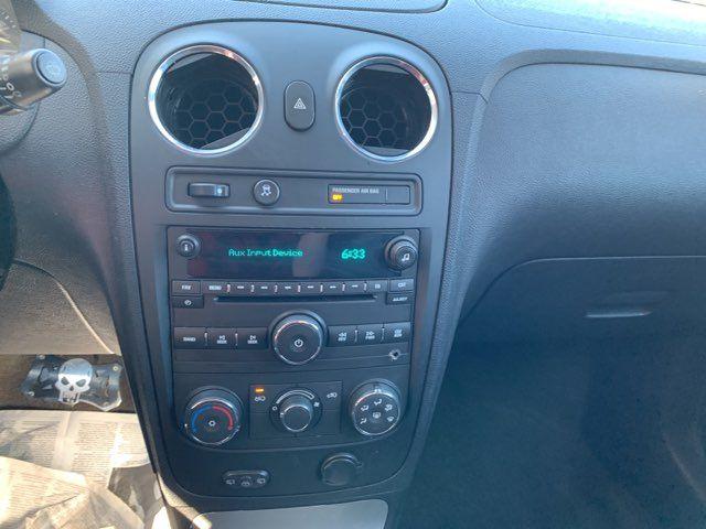 2011 Chevrolet HHR LT w/1LT in Jonesboro, AR 72401