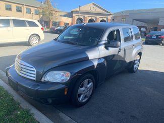 2011 Chevrolet HHR LT w/1LT in Kernersville, NC 27284