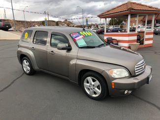 2011 Chevrolet HHR LT in Kingman, Arizona 86401