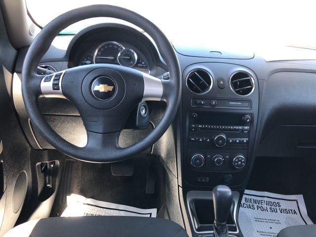 2011 Chevrolet HHR LT w/1LT CAR PROS AUTO CENTER (702) 405-9905 Las Vegas, Nevada 5