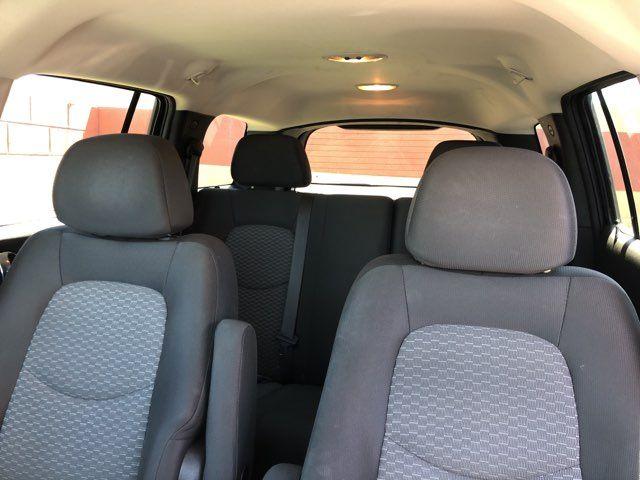 2011 Chevrolet HHR LT w/1LT CAR PROS AUTO CENTER (702) 405-9905 Las Vegas, Nevada 6