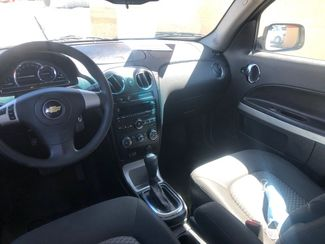 2011 Chevrolet HHR LS CAR PROS AUTO CENTER (702) 405-9905 Las Vegas, Nevada 4