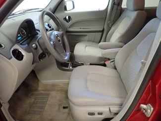 2011 Chevrolet HHR LT w/1LT Lincoln, Nebraska 4