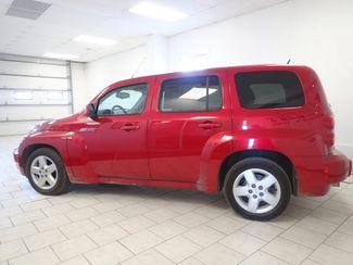2011 Chevrolet HHR LT w/1LT Lincoln, Nebraska 1