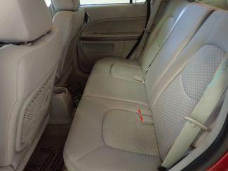 2011 Chevrolet HHR LT w/1LT Lincoln, Nebraska 2