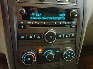2011 Chevrolet HHR LT w/1LT Lincoln, Nebraska 5