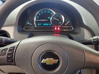 2011 Chevrolet HHR LT w/1LT Lincoln, Nebraska 6