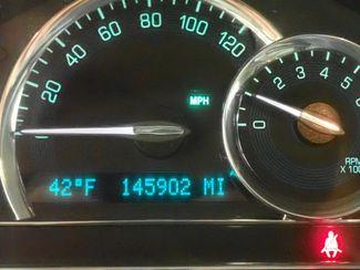 2011 Chevrolet HHR LT w/1LT Lincoln, Nebraska 8