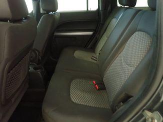 2011 Chevrolet HHR LT w/1LT Lincoln, Nebraska 3