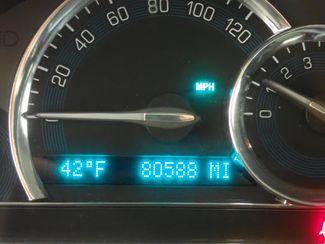 2011 Chevrolet HHR LT w/1LT Lincoln, Nebraska 7