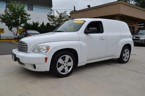 2011 Chevrolet HHR LS in Lynbrook, New