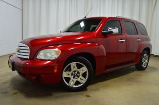 2011 Chevrolet HHR LT w/1LT in Merrillville IN, 46410