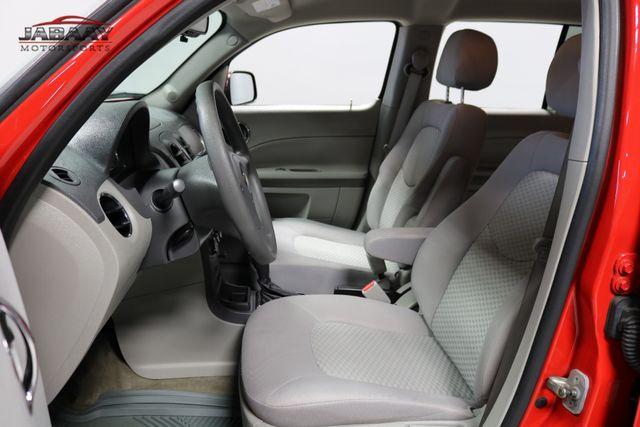 2011 Chevrolet HHR LT w/1LT Merrillville, Indiana 10