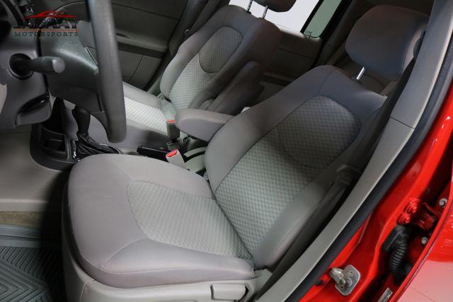2011 Chevrolet HHR LT w/1LT Merrillville, Indiana 11