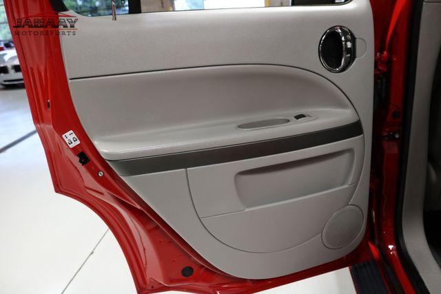 2011 Chevrolet HHR LT w/1LT Merrillville, Indiana 23