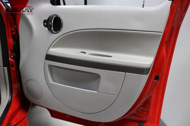 2011 Chevrolet HHR LT w/1LT Merrillville, Indiana 22