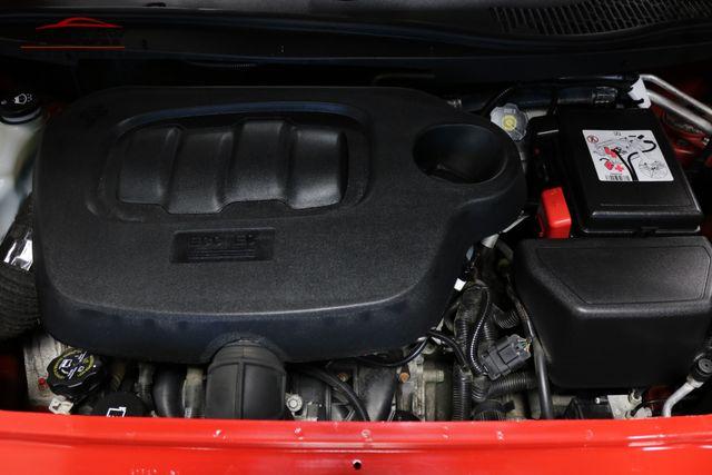 2011 Chevrolet HHR LT w/1LT Merrillville, Indiana 8
