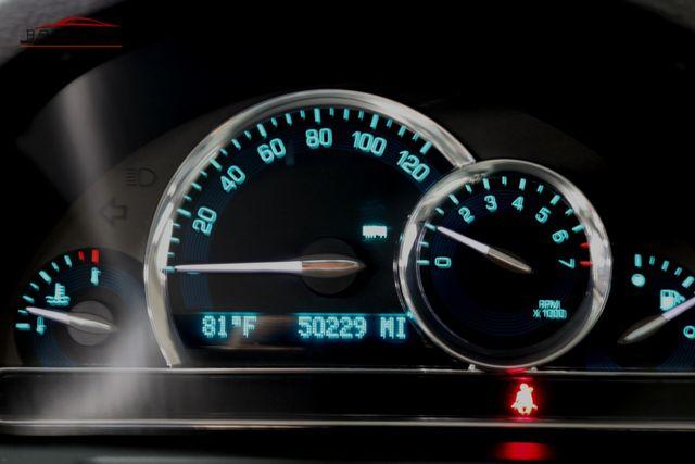 2011 Chevrolet HHR LT w/1LT Merrillville, Indiana 18
