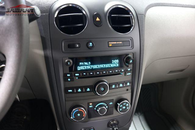 2011 Chevrolet HHR LT w/1LT Merrillville, Indiana 19