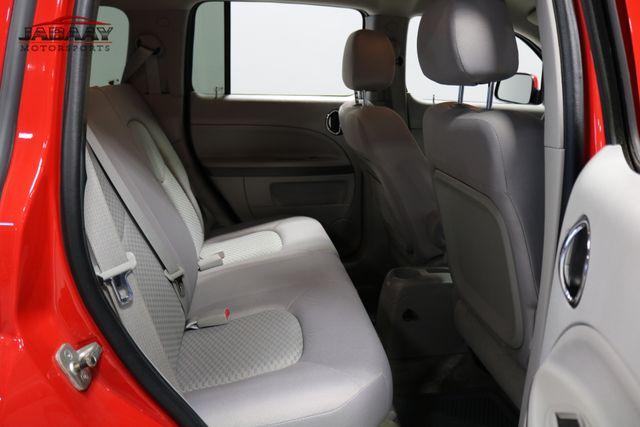 2011 Chevrolet HHR LT w/1LT Merrillville, Indiana 13