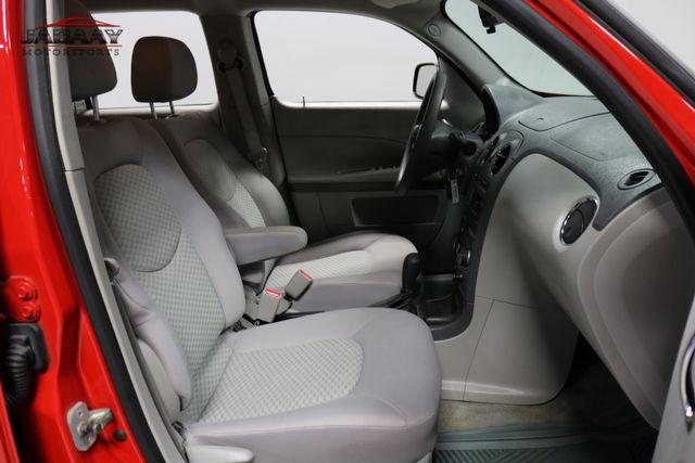 2011 Chevrolet HHR LT w/1LT Merrillville, Indiana 15