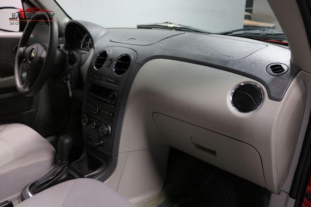 2011 Chevrolet HHR LT w/1LT Merrillville, Indiana 16