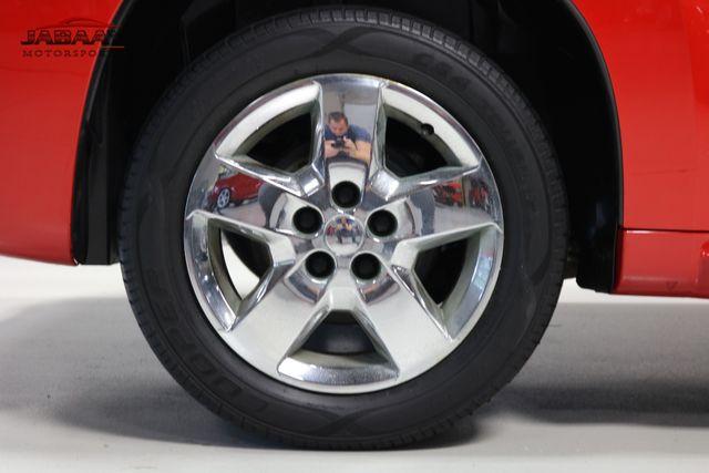 2011 Chevrolet HHR LT w/1LT Merrillville, Indiana 43