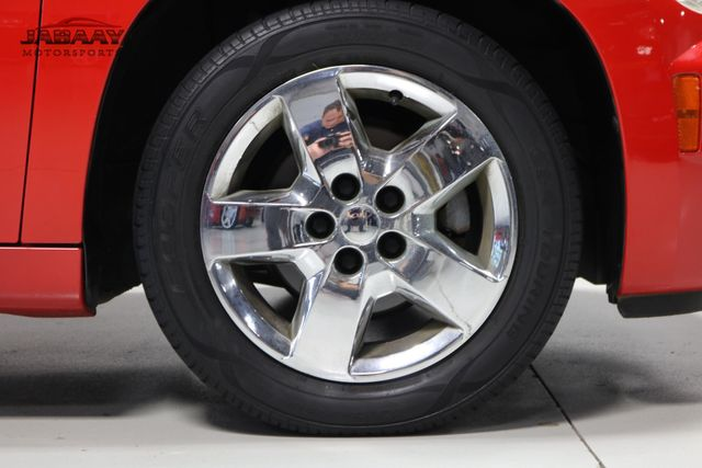 2011 Chevrolet HHR LT w/1LT Merrillville, Indiana 44