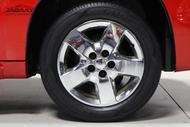 2011 Chevrolet HHR LT w/1LT Merrillville, Indiana 42
