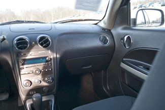2011 Chevrolet HHR LS Naugatuck, Connecticut 8