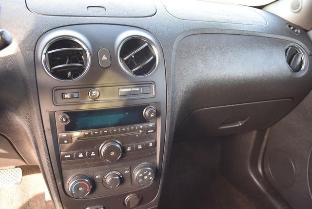 2011 Chevrolet HHR LS Naugatuck, Connecticut 13