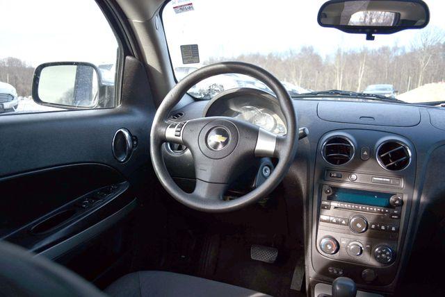 2011 Chevrolet HHR LS Naugatuck, Connecticut 6