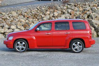 2011 Chevrolet HHR LT w/2LT Naugatuck, Connecticut 1