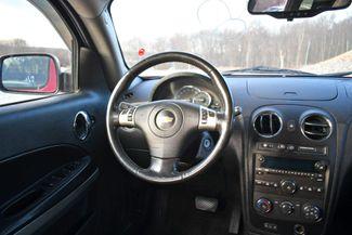 2011 Chevrolet HHR LT w/2LT Naugatuck, Connecticut 16