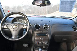 2011 Chevrolet HHR LT w/2LT Naugatuck, Connecticut 17