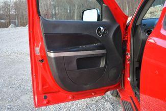 2011 Chevrolet HHR LT w/2LT Naugatuck, Connecticut 19