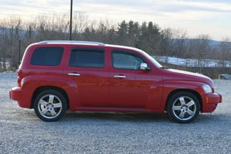 2011 Chevrolet HHR LT w/2LT Naugatuck, Connecticut 5