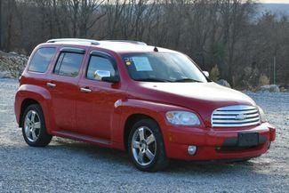 2011 Chevrolet HHR LT w/2LT Naugatuck, Connecticut 6