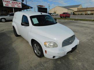 2011 Chevrolet HHR in New Braunfels, TX