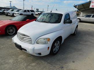 2011 Chevrolet HHR LS  city TX  Randy Adams Inc  in New Braunfels, TX