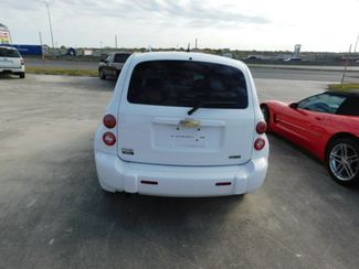 2011 Chevrolet HHR LS  city TX  Randy Adams Inc  in New Braunfels, TX