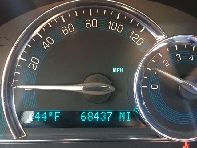 2011 Chevrolet HHR LS in Richmond, VA, VA 23227
