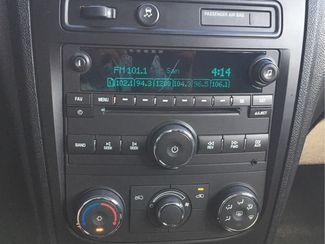2011 Chevrolet HHR LT  city TX  Clear Choice Automotive  in San Antonio, TX