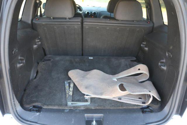 2011 Chevrolet HHR LT w/1LT Santa Clarita, CA 28