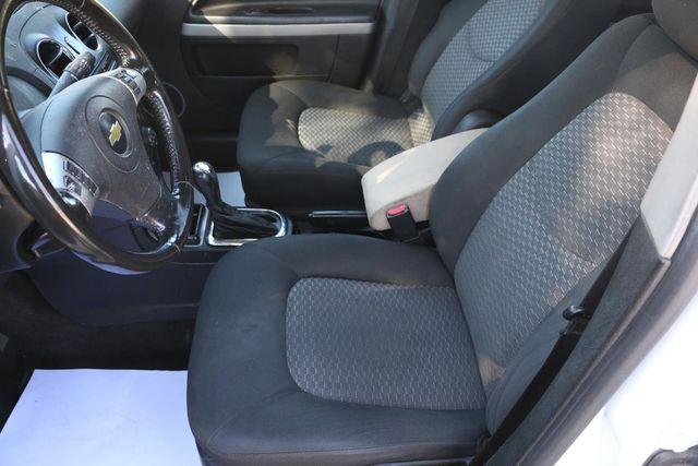 2011 Chevrolet HHR LT w/1LT Santa Clarita, CA 13