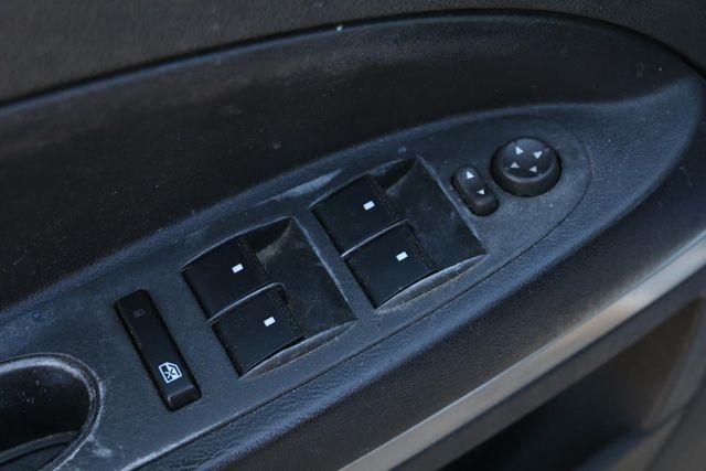 2011 Chevrolet HHR LT w/1LT Santa Clarita, CA 20