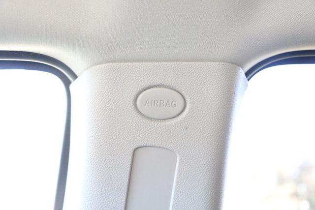 2011 Chevrolet HHR LT w/1LT Santa Clarita, CA 24