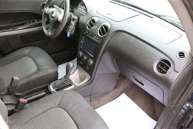2011 Chevrolet HHR LT w/1LT Santa Clarita, CA 9