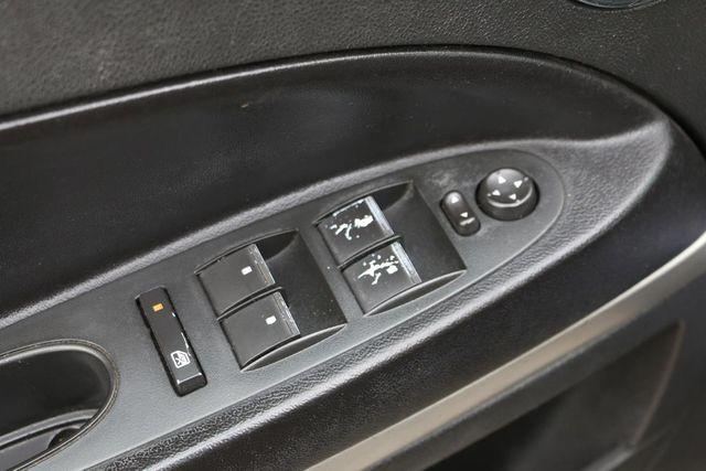2011 Chevrolet HHR LT w/1LT Santa Clarita, CA 22