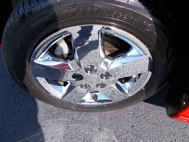 2011 Chevrolet HHR LT w/1LT Shelbyville, TN 15